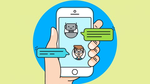 How to create Telegram bots with Python. No-Nonsense Guide