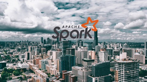 Spark Machine Learning Project (House Sale Price Prediction)