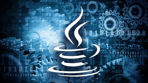 Programmation avec java pour les débutants