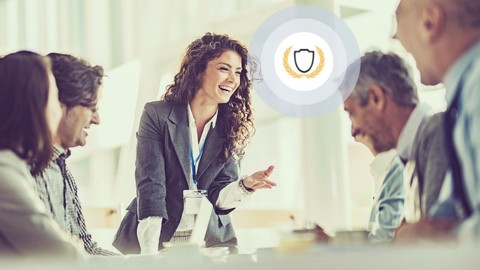 Feedback: Employee Engagement Certificate - New Leaders