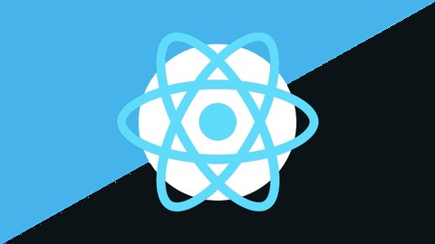 Intro to React Native build a cryptocurrency tracker app