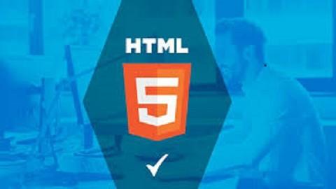 Learn HTML from scratch