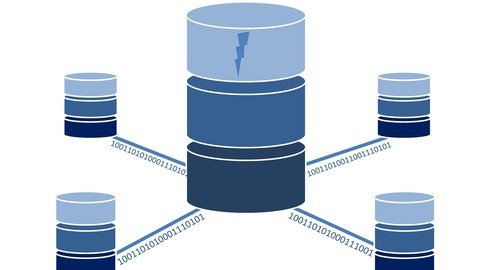 70-761 Querying Data with Transact-SQL : Practice Tests