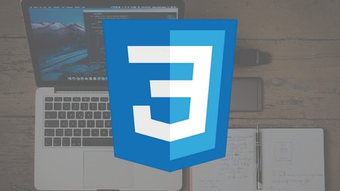 CSS Básico + Introduccion a Flexbox