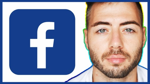 Facebook Ads Marketing Tutorial Italiano 2021 Guida Completa