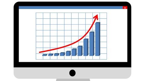 SAP BusinessObjects Business Intelligence (BI) 4.2 Training