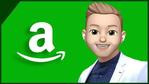 Selling on Amazon FBA Masterclass: Private Label Handbook