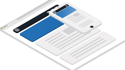 GeneratePress el tema mas personalizable de WordPress