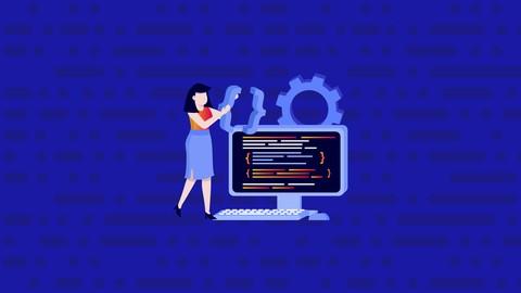 Practical C C++ Programming  ++البرمجة بلغة السي والسي