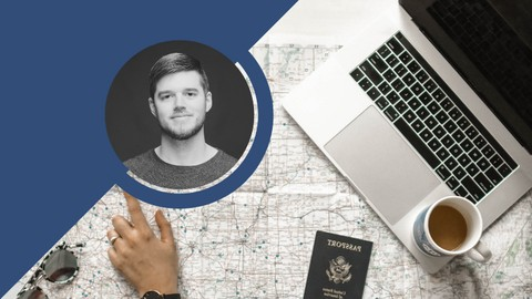 Ultimate Blogging Roadmap: Blog + Content Writing Pro Tips