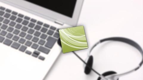 Crea tu curso Online - Crea un Vídeo de Calidad con Camtasia