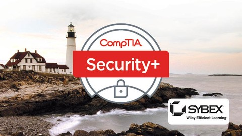 CompTIA Security+ Certification(SY0-501): Cryptography