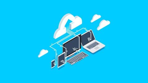 AWS:はじめてのAmazon Web Services