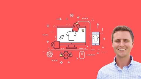 T-Shirt Design Masterclass For Beginners