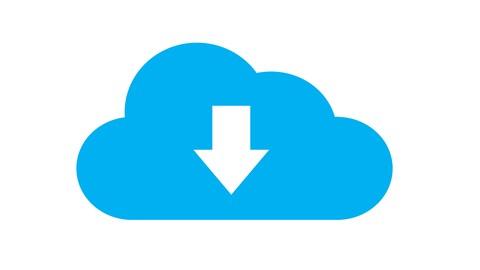 CompTIA Cloud Essentials+ (CLO-002) : Practice Tests 2021