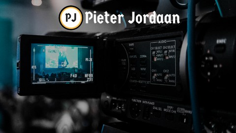 Introduction to Video Editing - InVideo (Part 1)
