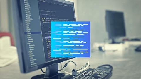 The Frontend Developer Career Blueprint - The shortcuts