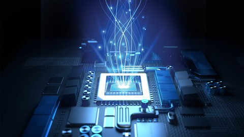 ASIC Bootcamp for VLSI Physical Design Interview, Part1