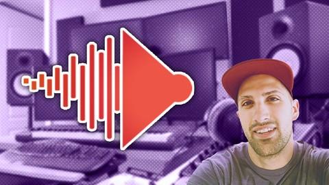 FL Studio 20 Intermediate Course: Learn Advanced Concepts