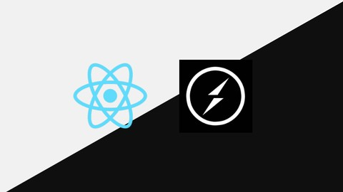 Intro to React Native build a chat app
