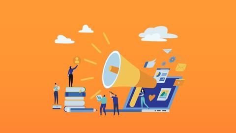 Marketing Fundamentals: Marketing Strategy & Marketing Plan!