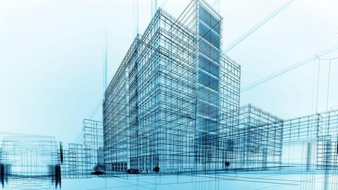 Elektrik Proje Tasarımı | Büyük Ölçekli Yapılar (A'dan Z'ye)