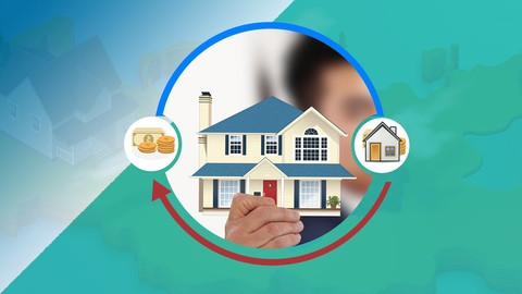 Wholesaling Real Estate Made Easy - 2021 (Contract Included)