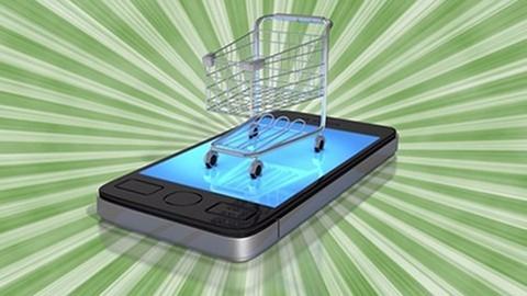 Digistore 24 für deine Online Kurse und Digitalen Produkte
