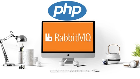 RabbitMQ With PHP : Asynchronous Messaging with PHP