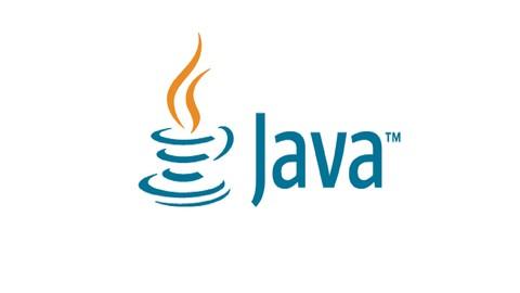 MTA 98-388: Introduction to Programming Using Java Prep Exam