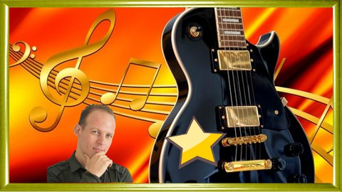 Independent Musician Music Marketing - Part Music Business