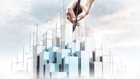 Revit Architecture Complete Training
