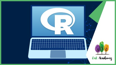 R for Data Science: Learn Data Manipulation With R