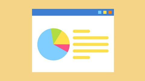 Essential Excel Features & Functions for Marketing Analytics