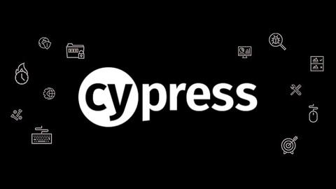 Cypress -Modern Automation Testing from Scratch + Frameworks