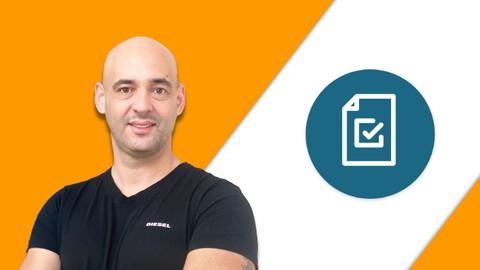 Simulado Exame Amazon AWS Solutions Architect SAA-C02