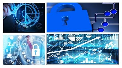 SAP HANA Database Security