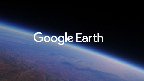 Google Earth - Learn easy!