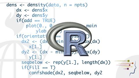 R Programming by OrangeTree Global