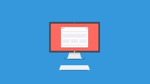HTML5 e CSS3: Crie um site do Zero.
