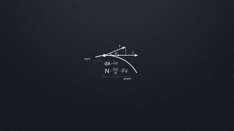Curso Maestro de Geometría Analítica: Aprende desde Cero