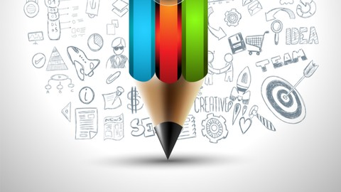 Ultimate IELTS Writing: Learn to Master IELTS Writing Task 2