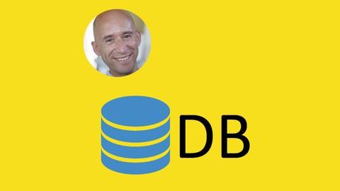 Conception de bases de données et langage SQL
