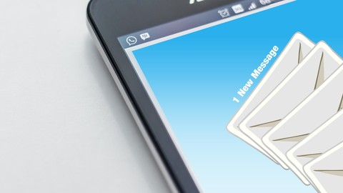 Email marketing and list building 101 With Clickfunnels
