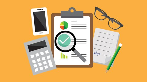 Program Evaluation for beginners