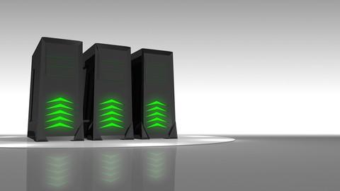 70-411 : Administering Windows Server 2012 :Tests Exam