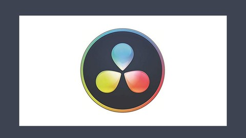 DaVinci Resolve(ダビンチリゾルブ)16の使い方!基礎マスターコース【Mac & Windows】