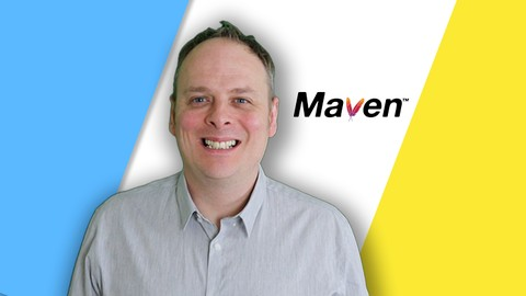 Mastering Apache Maven