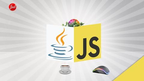 Lancar Java dan Javascript