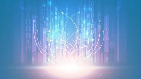 Setup IBM Datapower in Windows using Docker